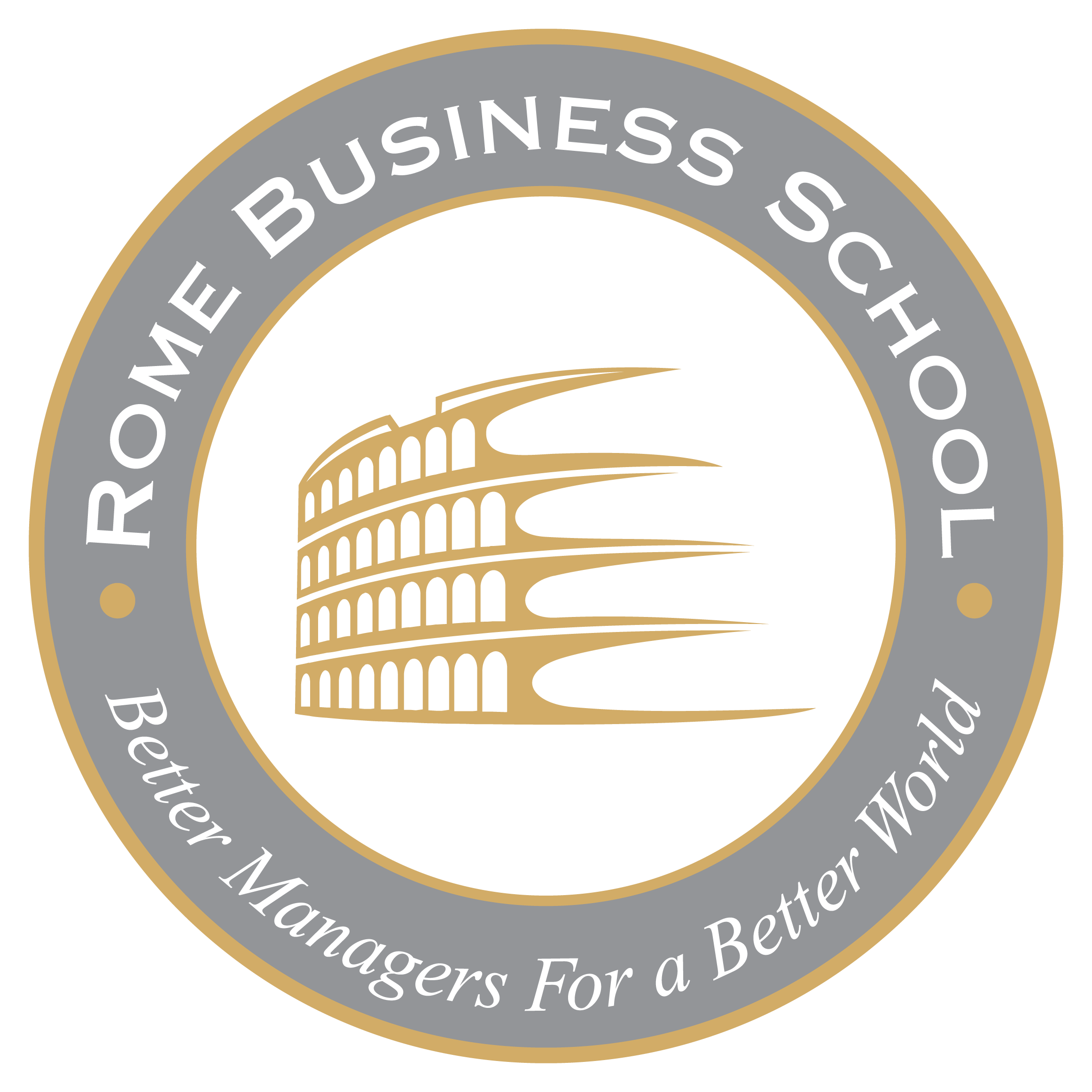 img-rome business school